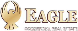 Eagle Commercial Real Estate – NJ