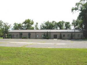 Eagle Commercial Real Estate - NJ View Properties